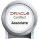 Oracle_Associates_Badge__1_