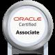 Oracle_Associates_Badge__1_